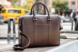 our favorite briefcases reviews by