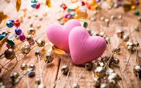 صور قلوب حب حمراء جميلة ميكساتك