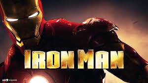 iron man 2008 full hindi dubbed