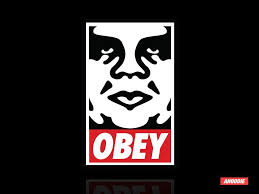 free obey wallpapers 1024x768