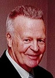 John K. Rogers