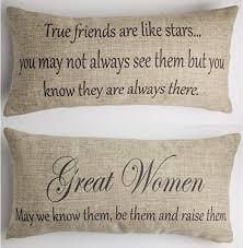 com gift for friends bestfriend true friend quote message