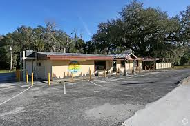 210 S Byron Butler Pky, Perry, FL 32347 | LoopNet.com