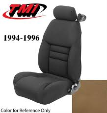 ford mustang seat covers 2007 v6 car