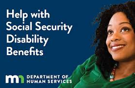 social security advocacy and the soar