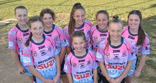 Group 10 juniors eye off 'best team in the west' tag | Central Western  Daily | Orange, NSW