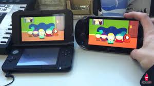 FACT] 6 lí do vì sao những chiếc máy chơi game cầm tay như Nintendo 3DS, PS  Vita… vẫn đáng để mua và trân trọng