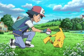"I Choose You!"" A Lackluster and Messy Anniversary Gift - SAC Media"