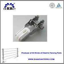 Electrical Tools Names Wire Clip Electric Fencing In Line Cliplock Strainer With Insulator Buy In Line Cliplock Strainer Fencing In Line Cliplock Strainer Electric Fencing In Line Cliplock Strainer Product On Alibaba Com