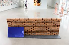 Sonya Clark - Institute for Contemporary Art
