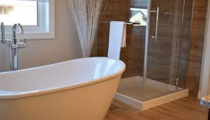 bathroom remodels increase home value