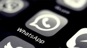 WhatsApp ''Dark'': se non riuscite a trovare l'aggiornamento, ecco ...