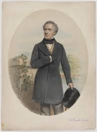 NPG D38288; Sir Ronald Martin - Portrait - National Portrait Gallery