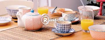 rinkit discount codes mar → % off net voucher codes