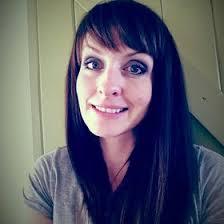 Rachelle Smith (rachellesmith16) on Pinterest