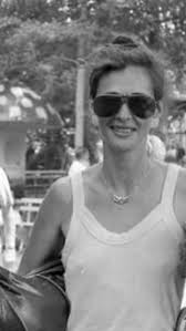 Obituary for Adele B. Nelson   Mariscotti Funeral Home, Inc.