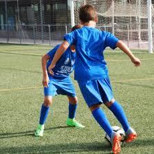 free pdf soccer ping drills