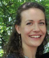 Sophie Stevens | Language Acts and Worldmaking