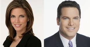 """Natalie Morales and Thomas Roberts to Host """"The 63rd Annual MISS UNIVERSE®  Pageant"""" Sunday, January 25"""
