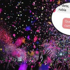 Hace Una Fiesta Invita A Su Crush Y La Llama Perra Viral La