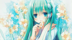 anime wallpaper hd 1080p on
