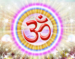 wallpapers of om symbol group 55