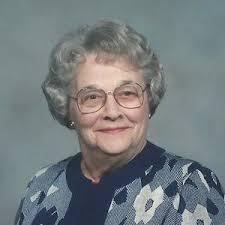 Edith Smith Obituary - Vassar, Michigan - Penzien Steele Funeral Home