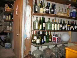 makingvino italian wine
