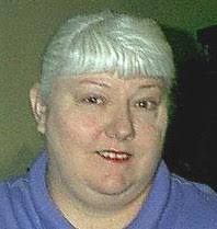 Lynette Smith Obituary - Snohomish, WA