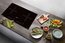 Bếp từ đôi cảm ứng KAFF KF-FL68II chính hãng tại ALOBUY Việt Nam