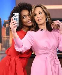 Rosanna Scotto and Angela Bassett_.jpg | The Young, Black, and Fabulous®
