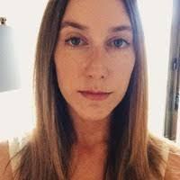 Ashley Adele Martin's email & phone | MILK Studios's Digital ...