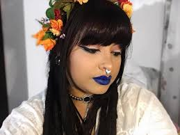 60 makeup designs trends ideas