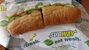 is subway actually healthy stack