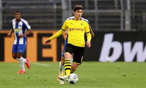 Fortuna Dusseldorf-Borussia Dortmund: quote, scommesse, pronostico