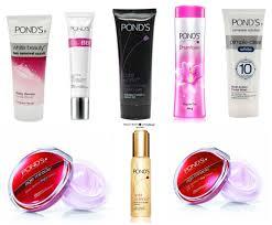 s in india for dry oily skin