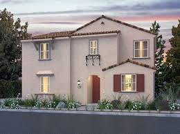 new construction homes in eastvale ca