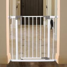 Indoor Dog Gates Fences You Ll Love In 2020 Wayfair