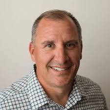 Aaron Allen for Graham County Supervisor Dist. 2 - Home | Facebook