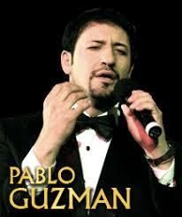 Biography of Pablo Guzmán by Todotango.com - Todotango.com