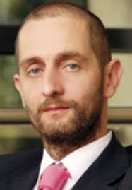 Directorul executiv al PRIMER, dr. Dragoş Damian: Un dialog cu ...
