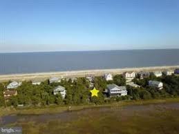 2020-08-09 Rehoboth Beach, DE Daily News | News Break