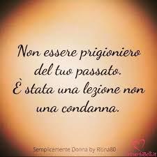 Frasi Belle Aforismi e Citazioni per Whatsapp - ProverbiBelli.it ...