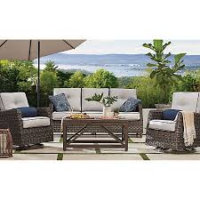 mark agio heritage 5 piece outdoor