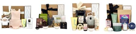gift baskets in melbourne