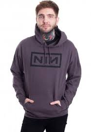 nine inch nails official merchandise