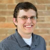 Forrest Nolden - Plano, Texas | Professional Profile | LinkedIn
