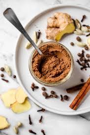 homemade chai e mix recipe only 6