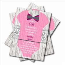 14 Unids Lote Personalizada Para Chica Vestido Baby Shower
