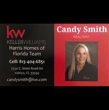 Candy Smith - Photos | Facebook
